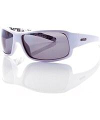 sluneční brýle CARVE - Sonny Polarized Wht (WHT)