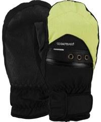 dámské rukavice POW - W´S Astra Mitt Solar (SO)