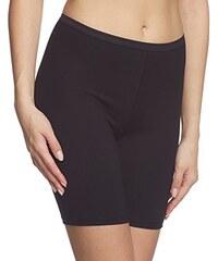 Calida Damen Panties Hose Comfort