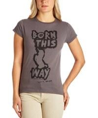 Bravado Damen, T-Shirt,