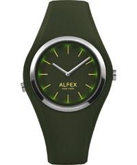 Alfex 5751.974