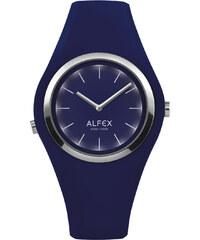 Alfex 5751.978