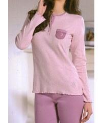 Dámské pyžamo Laura Biagiotti 991385 XL Dle obrázku, dle fota