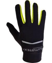 KLIMATEX Multifunkční rukavice SANY Klimatex