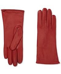 Roeckl Damen Handschuh Classic Cashblend 13011-312