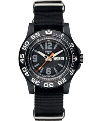 Traser P 6600 Extreme Sport Pro nato