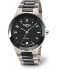 Boccia Titanium 3564-03