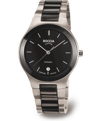 Boccia Titanium 3564-02