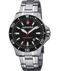 Wenger Sea Force 01.0641.105