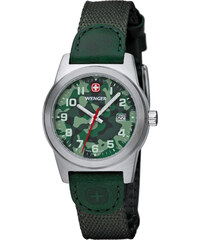 Wenger Field Classic Color 01.0411.101