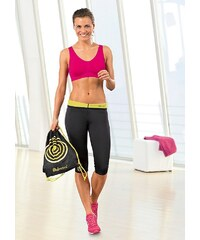 VITALmaxx Power Shapers Fitness-Hose