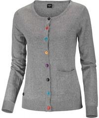 Dámský svetr W Button