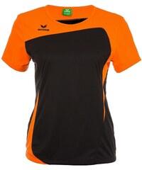 ERIMA CLUB 1900 T-Shirt Damen