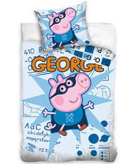 Tip Trade Povlečení Peppa Pig George