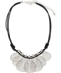 LA FEMME Elegantní náhrdelník se slzami