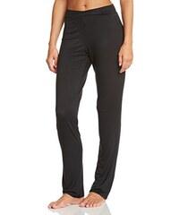 Calvin Klein underwear Damen Schlafanzughose PERFECTLY FIT - PJ PANT