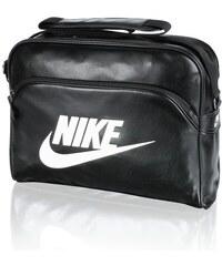 Nike taška přes rameno