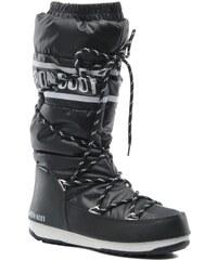 Moon Boot - Duvet II - Sportschuhe für Damen / schwarz