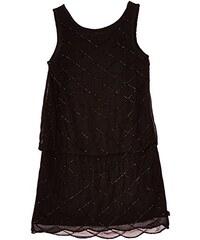 MEXX Mädchen Kleid Kids Dress Woven