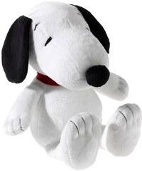 Heunec Plüschfigur »Peanuts Snoopy«