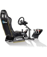 Playseats Playseat Evolution M TopGear »(PS3 PS4 X360 XOne Wii WiiU PC)«