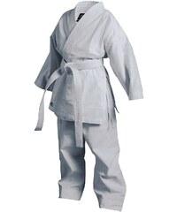 Karateanzug, in 9 Größen lieferbar, »Kids«, adidas Performance