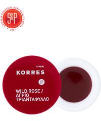 Korres - Baume à lèvres - Clair