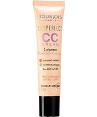 Bourjois - 123 Perfect - Crème CC - Crème