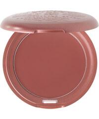 Stila - Baume couleur pour les lèvres et les joues - Rose