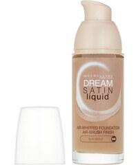 Maybelline - Dream Satin Liquid - Grundierung - Beige