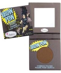 The Balm theBalm - Brow Pow - Braun