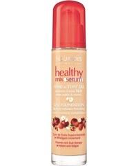 Bourjois - Healthy Mix Serum - Fond de teint - Beige