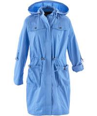 bpc selection Jacke langarm in blau für Damen von bonprix