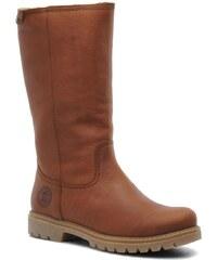 Panama Jack - Bambina - Stiefeletten & Boots für Damen / braun