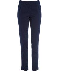 bpc bonprix collection Stretch-Leggings, Normal in blau für Damen von bonprix