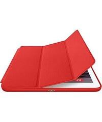 Apple iPad Air 2 Smart Case Lederschutzhülle Etui iPad Air 2