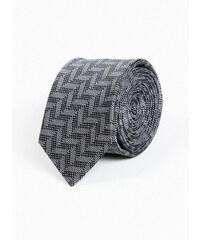 pietro filipi Pánská kravata