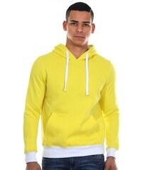 R-NEAL Kapuzensweater regular fit