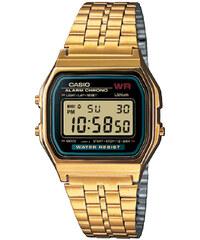 Casio A159WGEA-1EF zlaté