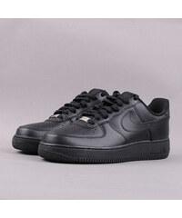 Nike Air Force 1 Low black   black 338691c6998
