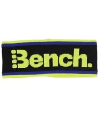 čelenka BENCH - Shocker Gr141 (GR141)