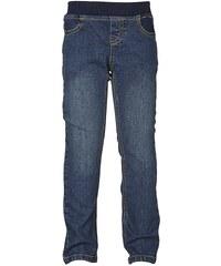 LEGO Wear Jeanshose Develop Regular Fit Straight Legs Hose Jeans