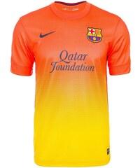 NIKE FC Barcelona Trikot Away 2012/2013 Herren