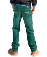 Arizona Jeans für Jungen, Regular-fit