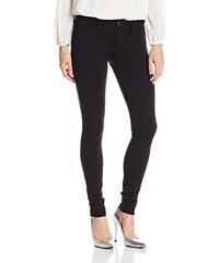 True Religion Damen Skinny Jeans Halle High Rise Skinny