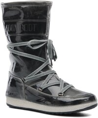 Moon Boot - 5th Avenue - Stiefeletten & Boots für Damen / grau