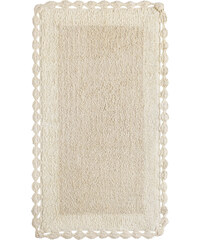 bpc living Badgarnitur Emma in beige von bonprix