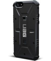 Urban Armor Gear   Urban Armor Gear HardShell Case 6s/6