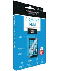 MyScreen | MyScreen PROTECTOR Diamond Film iPhone 6 Plus