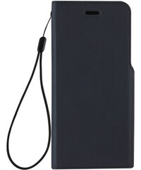 Xqisit | Xqisit Tijuana Folio iPhone 6